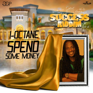 Spend Some Money - Single