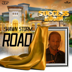 Road - Single