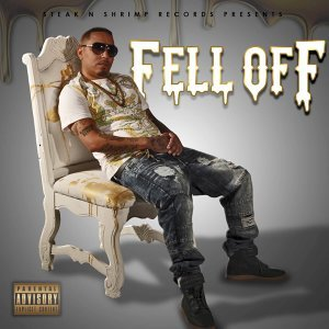 Fell Off