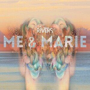 Me & Marie