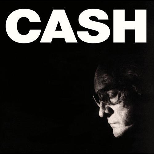 The Man Comes Around - Album Version