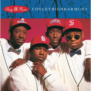 Cooleyhighharmony - Bonus Tracks Version