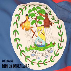 Run da Dancehalls