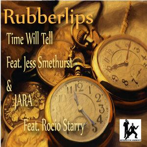 Time Will Tell / Jara