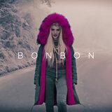 Bonbon EP