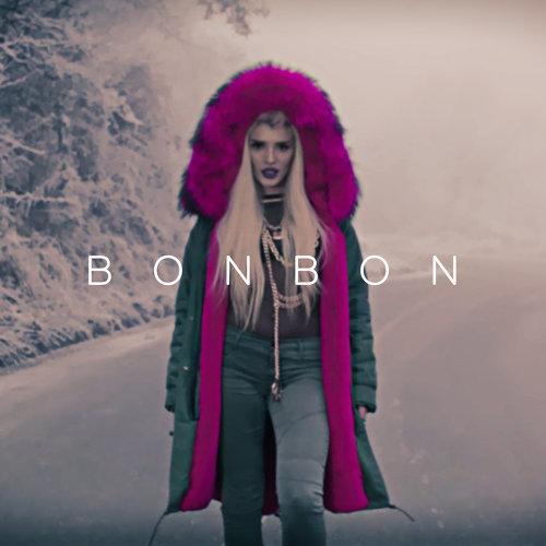 Bonbon - Marshmello Remix