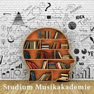 Studium Musikakademie