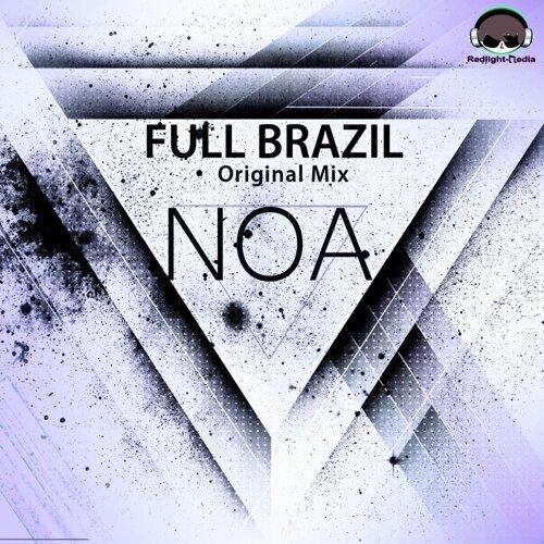 Full Brazil