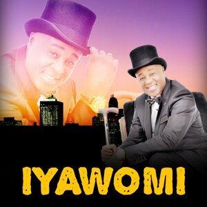 Iyawomi