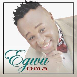 Egwu Oma