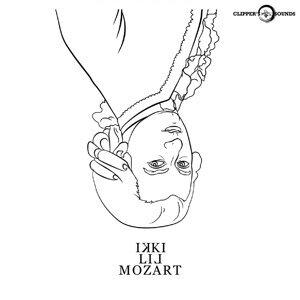 Lil' Mozart
