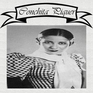 Conchita Piquer