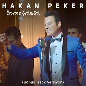 Efsane Şarkılar - Bonus Track Versiyon