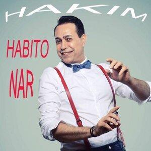 Habito Nar
