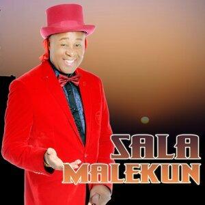 Sala Malekun
