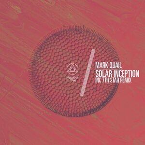 Solar Inception