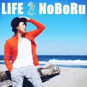 LIFE 2 (LIFE 2)