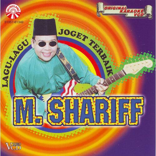 M Shariff - Siti Payung