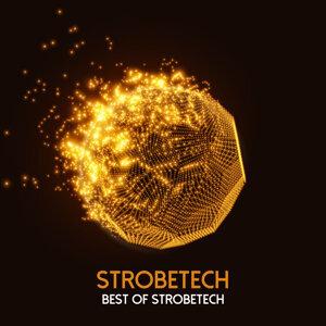 Best of Strobetech