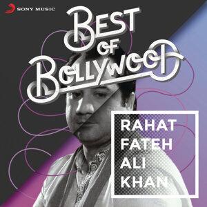 Best of Bollywood: Rahat Fateh Ali Khan