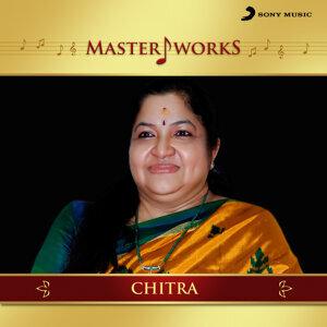 MasterWorks - Chitra