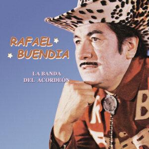 Rafael Buendía  (La Banda del Acordeón)