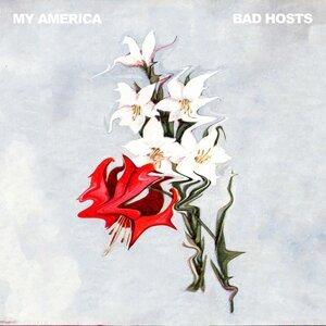 Bad Hosts