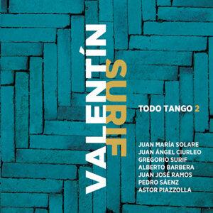 Todo Tango 2