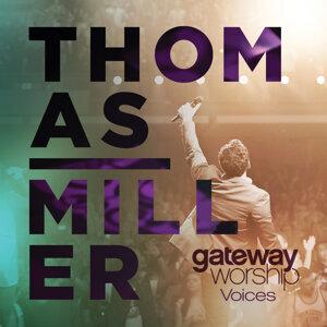 Gateway Worship Voices - Live