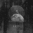 獅子座.星座系列 : LEO