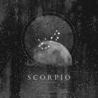 天蠍座.星座系列 : SCORPIO