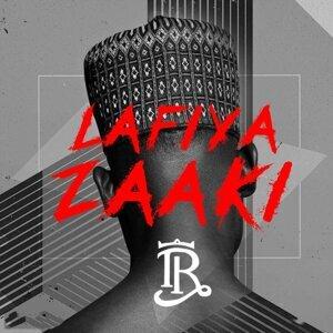 Lafiya Zaaki