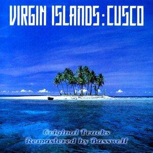 Virgin Islands - Remastered By Basswolf