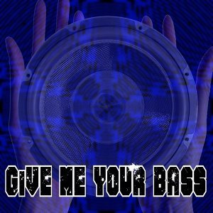 Give Me Your Bass