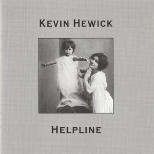 Helpline (Deluxe Edition)