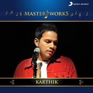 MasterWorks - Karthik