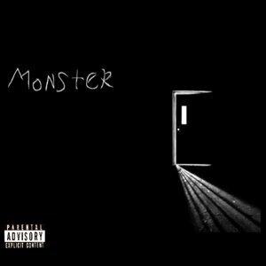 Monster (feat. Gdo)