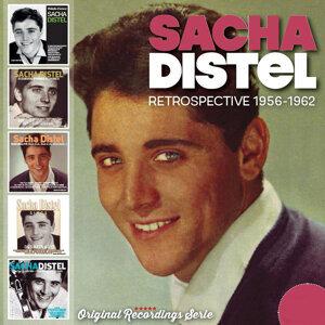 Retrospective 1956-1962
