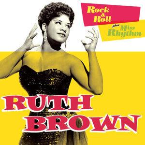 Rock & Roll + Miss Rhythm (Bonus Track Version)