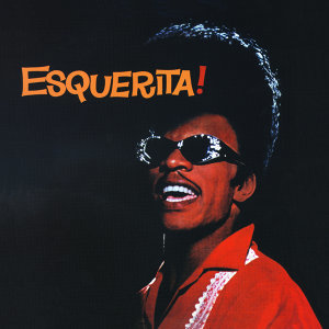 Esquerita!. The Definitive Edition (Bonus Track Version)