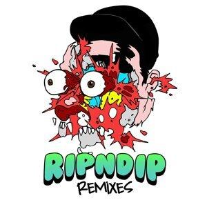 Rip N Dip - Remixes