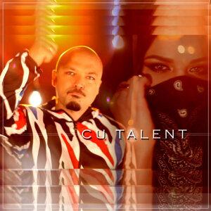 Cu talent