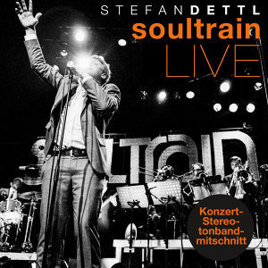 Bester Freind - Live Konzert-Stereobandmitschnitt