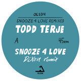 Snooze 4 Love