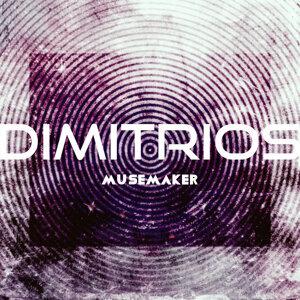 Musemaker