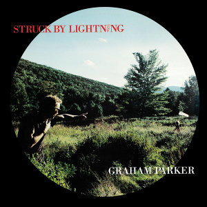 Struck By Lightning - 2016 Expanded Edition