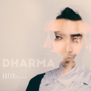Dharma - Single