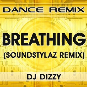 Breathing - Only Miss You When Remix