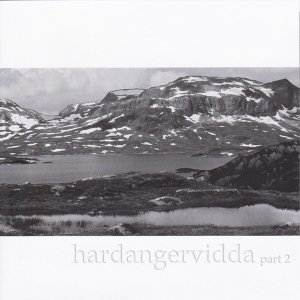 Hardangervidda, Pt. 2