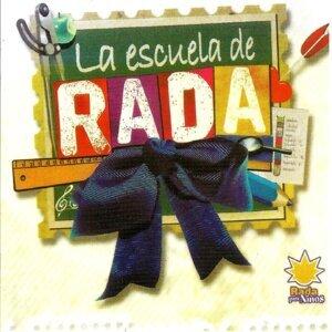 La Escuela de Rada